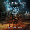 Dee Snider - For the Love of Metal (Vinyl)