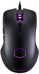 Cooler Master - CM310 Optical Gaming Mouse RGB Zone Lighting