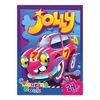 Treeline - Jolly Colouring Book - 24 Page (Pack of 12)