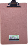 Treeline - A4 Masonite Clipboard (Box of 10)