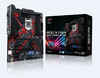 ASUS ROG STRIX B360-H GAMING Intel B360 LGA 1151 (Socket H4) ATX Motherboard