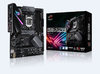 ASUS ROG STRIX H370-F GAMING Intel H370 LGA 1151 (Socket H4) ATX Motherboard