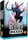Grifters: Nexus (Card Game)