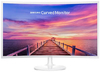 Samsung LC32F391FW 32 inch Full HD LED Curved Computer Monitor