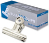SDS - 75mm Bulldog Clips (Box of 12)