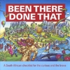 Been There, Done That - David Bristow (Paperback)