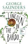 Lincoln In the Bardo - George Saunders (Paperback)