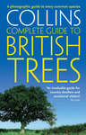British Trees - Paul Sterry (Paperback)