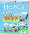 French For Beginners (Paperback)