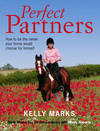 Perfect Partners - Kelly Marks (Paperback)