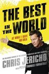 Best In the World - Chris Jericho (Paperback)