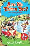 Are We There Yet? - Enid Blyton (Paperback)