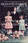 Counting One's Blessings - William Shawcross (Paperback)