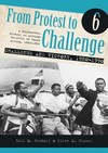 From Protest to Challenge Vol 6 Challenge and Revenge - Thomas G. Karis (Paperback)