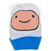 Adventure Time - Ears Finn Roll Down Hat (Junior)