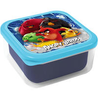 Angry Birds - Snack Box (2pc)