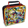Marvel Avengers - Marvel Comics Rectangle Lunch Bag