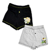 Cartoon Network - Ben 10 Boys Boxers (5 - 6 Years)
