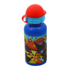 Marvel Comics - Big Hero 6 Aluminium Water Bottle