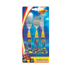 Blaze - 3PC Cutlery Set