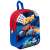 Blaze - EVA Junior Backpack