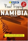 Road Tripping Namibia  (Paperback)