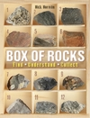 Box of Rocks: Find, Understand, Collect - Nick Norman (Paperback)