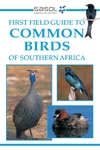 First Field Guide to Common Birds - Tracey Hawthorne (Paperback)