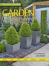 Home Gardener: Garden Design & Planning - Alan Bridgewater (Paperback)
