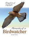 Memories of a Birdwatcher - Peter Steyn (Paperback)