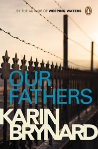 Our Fathers - Karin Brynard (Paperback) - Cover