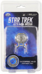 Star Trek: Attack Wing - Enterprise NX-01 Federation Expansion Pack (Miniatures)