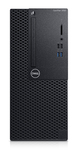 Dell - OptiPlex 3060 i3-8100 4GB RAM 1TB HDD Win 10 Pro PC/Workstation