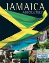 Jamaica: Absolutely (Paperback)