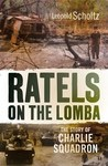 Ratels On the Lomba - Leopold Scholtz