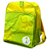 Brasil - Team Crest FIFA World Cup Backpack