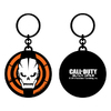 Call Of Duty - Black Ops 3 (Keychain)