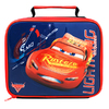 Disney - Cars 3 Lightening McQueen (Double Sided Lunch Bag)