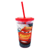 Disney - Cars 3 Soda Cup (500ml)