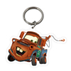 Disney - Cars 3 Tow Mater (Keychain)