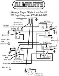 Peachy Guitar Wiring On Wiring Page Basic Electronics Wiring Diagram Wiring Cloud Hisonuggs Outletorg