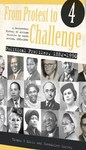 From Protest to Challenge Vl 4 1882-1990 - Thomas G. Karis (Paperback)