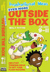Even More Outside the Box 9-11 - Molly Potter (Paperback)