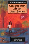 Heinemann Book of Contemporary African Short Stories - Chinua Achebe (Paperback)