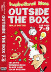 Outside the Box 7-9 - Molly Potter (Paperback)