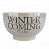 Game of Thrones - Stark Bowl