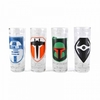 Star Wars - Icon Shot Glasses (Set of 4)