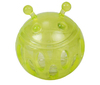 Dog's Life - Dogs vs Aliens Gastropods (Lime Green)