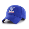 Crystal Palace - Club Crest Baseball Cap