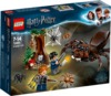 LEGO® Harry Potter - Aragog's Lair